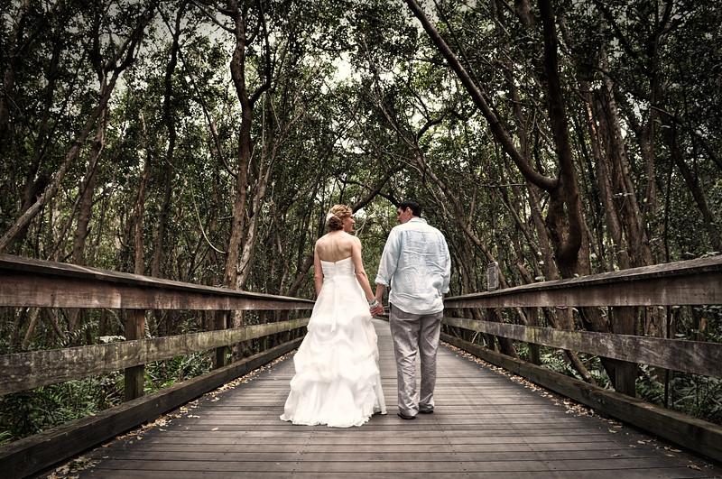 Stina and Dave's Naples Beach Wedding at Pelican Bay 0521.jpg