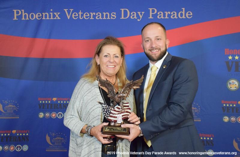 2019 Awards PHX Vets Day Parade (17).JPG