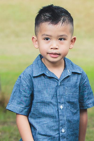 trinh-family-0161.jpg