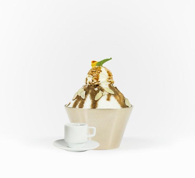 4_Espresso.jpg