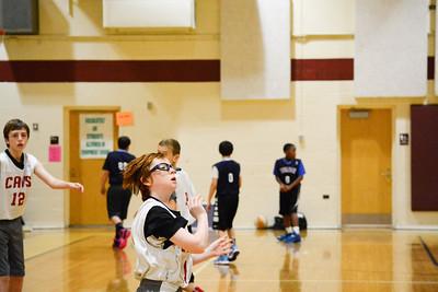 Bryson Basketball 12-7-2014