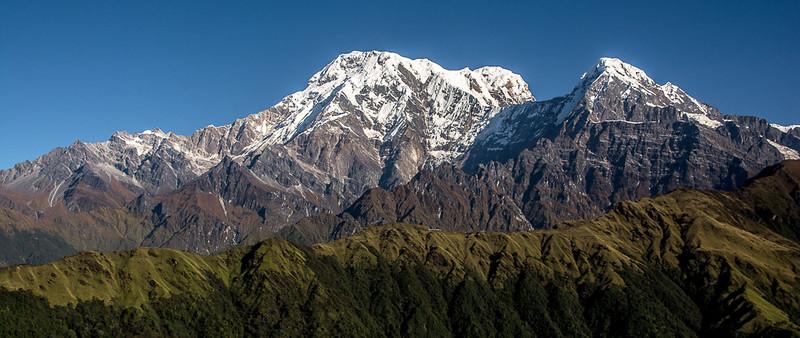2017-10- 06-Annapurna Base Camp Kathmandu 61017-0034-74-Edit.jpg