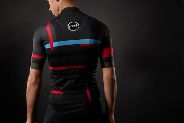 Cycling Apparel - Studio