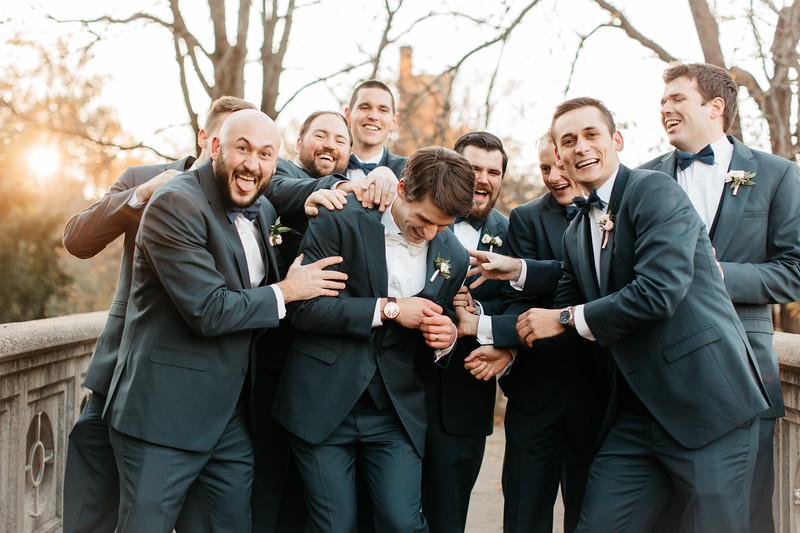WeddingParty_148.jpg