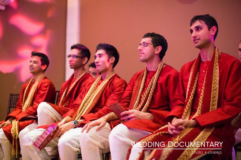 Deepika_Chirag_Wedding-1268.jpg