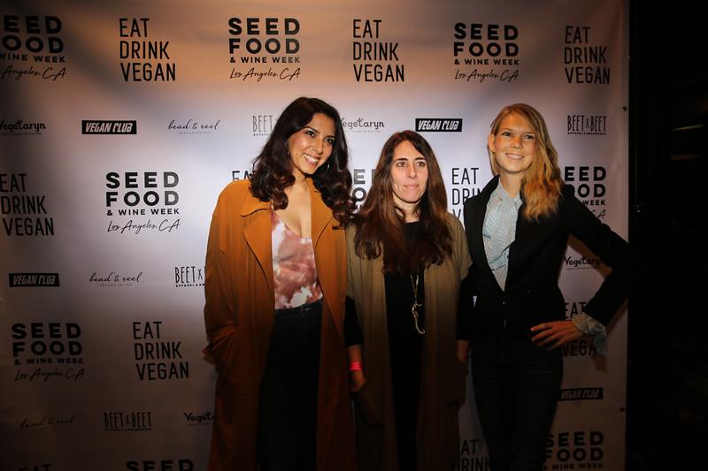 180523  Eat Drink Vegan - Seed Food Wine Week - bflores-2.jpg