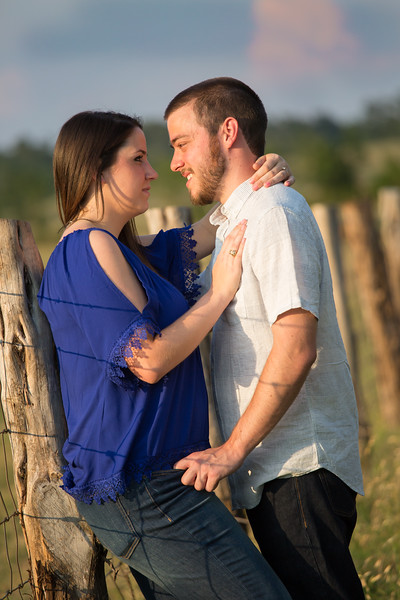 Audrey and Corey ~ Rustic Engagement Session-1350.jpg