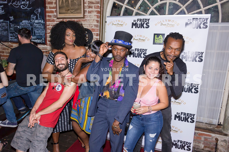 Hollywood Fresh Fridays - Official Launch - 08-04-18_234.JPG