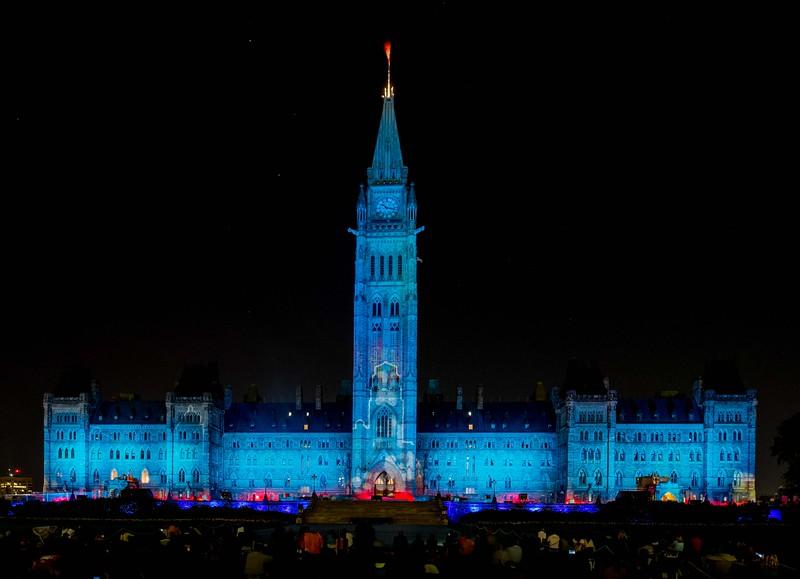 parliament-25.jpg