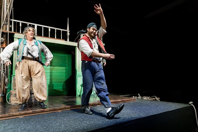 056 Tresure Island Princess Pavillions Miracle Theatre.jpg