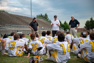 2019 Coach