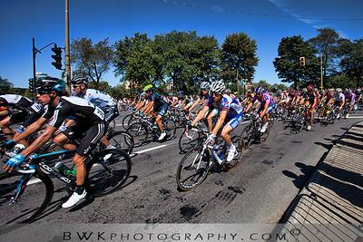 Montreal 2011 Grand Prix Cycliste UCI Pro Tour