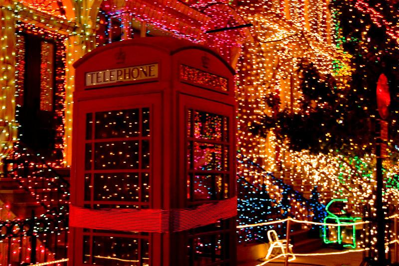 ET__Phone_Home.jpg