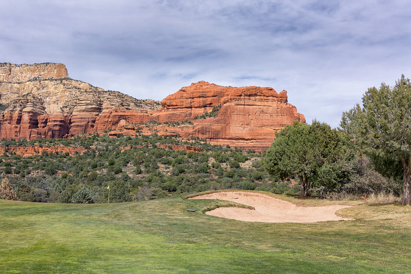 Seven Canyons GC-19-Edit.jpg