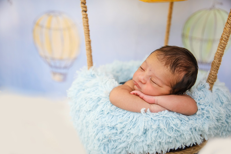 newport_babies_photography_newborn-6697.jpg
