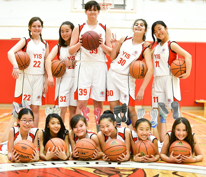 MS Girls Basketball Gr. 7  Casual.jpg