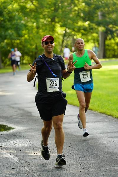 Rockland_marathon_run_2018-131.jpg