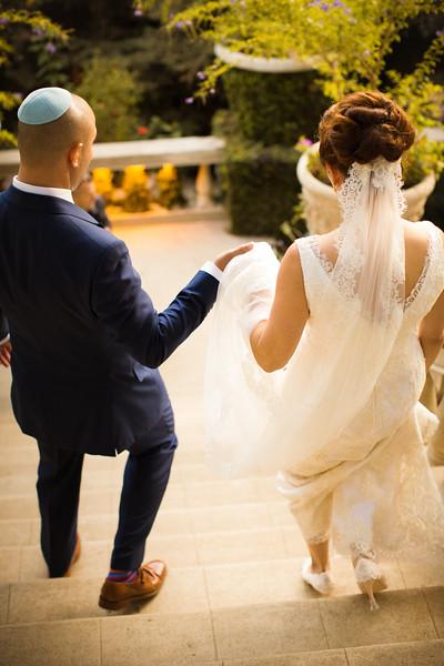 Bride and Groom0050.JPG