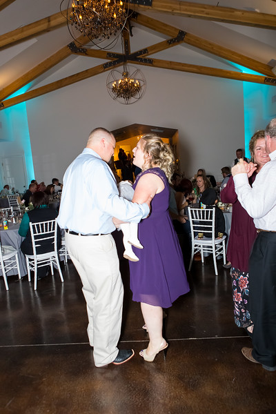 20170929_Wedding-House_1065.jpg