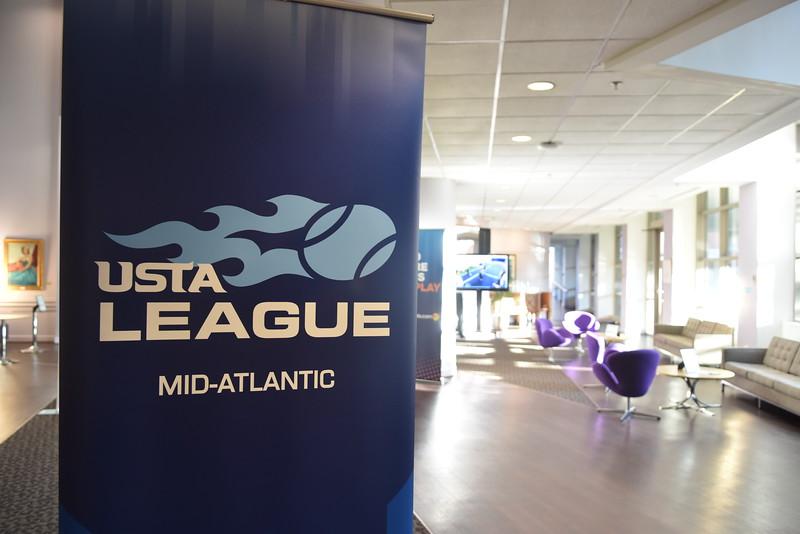 2015 USTA Mid-Atlantic Annual Meeting (6).JPG
