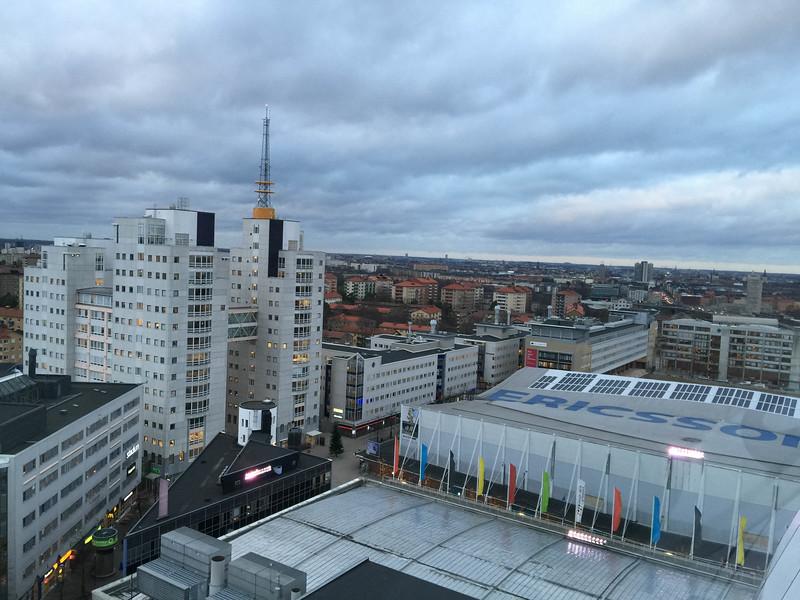 Stockholm-176.jpg