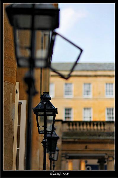 Lamp row (80473981).jpg