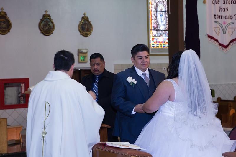 Alamo Wedding-121.jpg