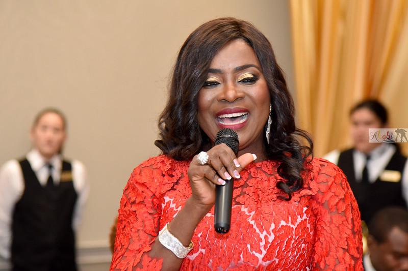 Olawumi's 50th birthday 1322.jpg