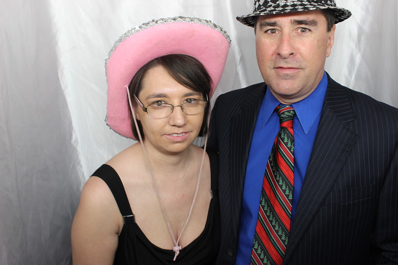 PhxPhotoBooths_Photos_021.JPG