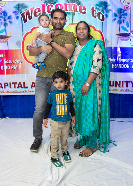 2019 10 Dushara Diwali 061.jpg