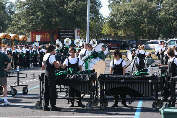 Westlake Competition : Prelims - (October 13)