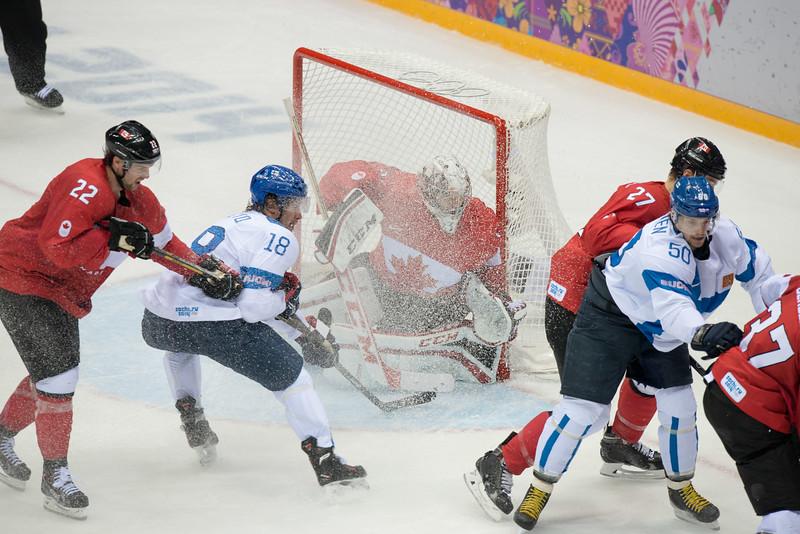 Sochi_2014____D80_0120_140216_(time22-22)_Photographer-Christian Valtanen.jpg