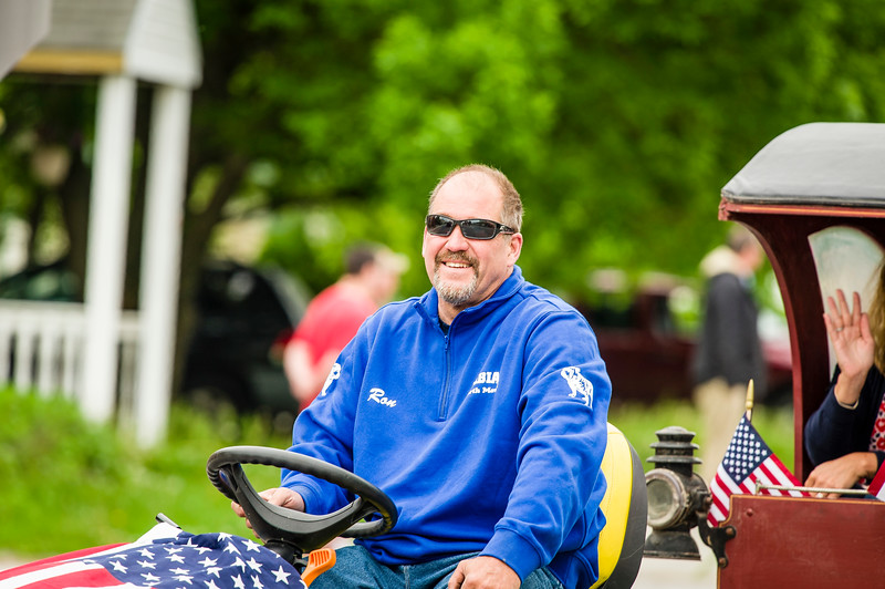 West Rutland VT Memorial Day Parade-20180528-42.jpg