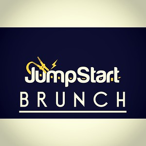 Jumpstart Brunch - Tubing