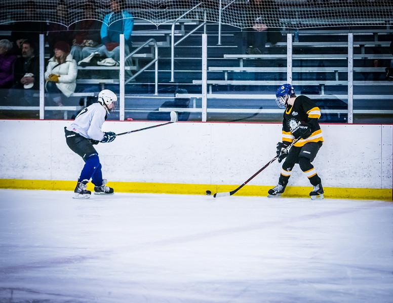 Bruins2-176.jpg