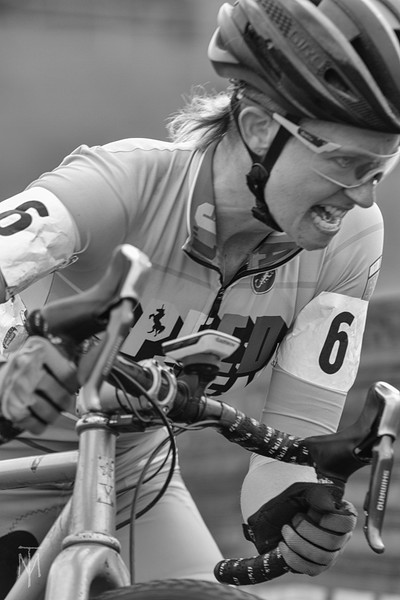 cyclocross_gloucester_101014_0220-Edit-LR.jpg