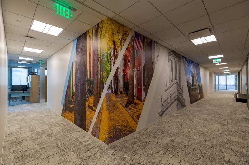 DLA Piper Philly - Completion Photos--5.jpg