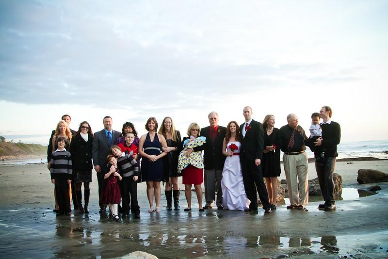 Tracy and Ian's Wedding-539.jpg