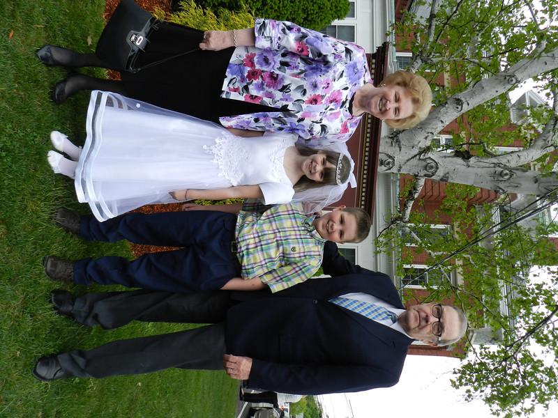 2012 May Communion 116.JPG