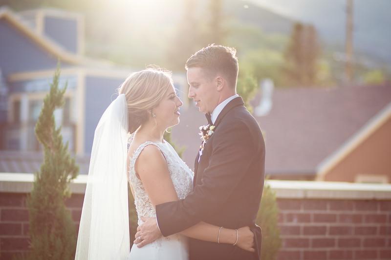 Teisha + Charlie Henry Wedding-38.jpg
