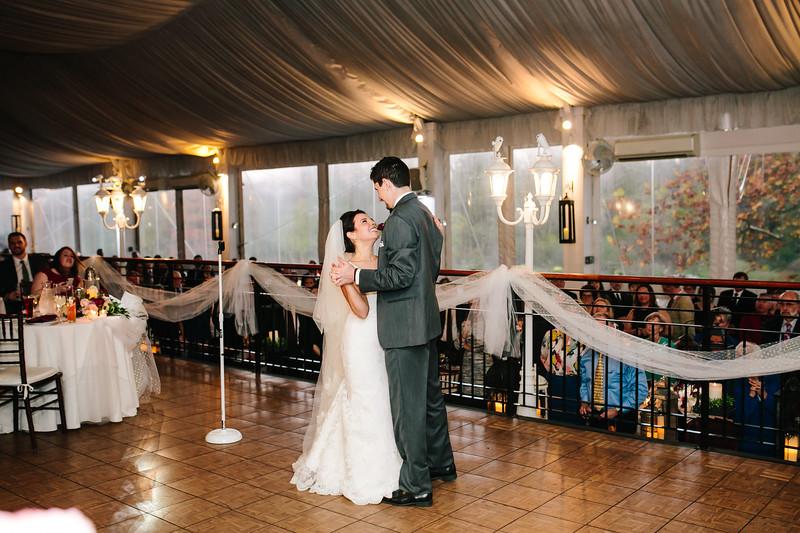 Gabriella_and_jack_ambler_philadelphia_wedding_image-952.jpg