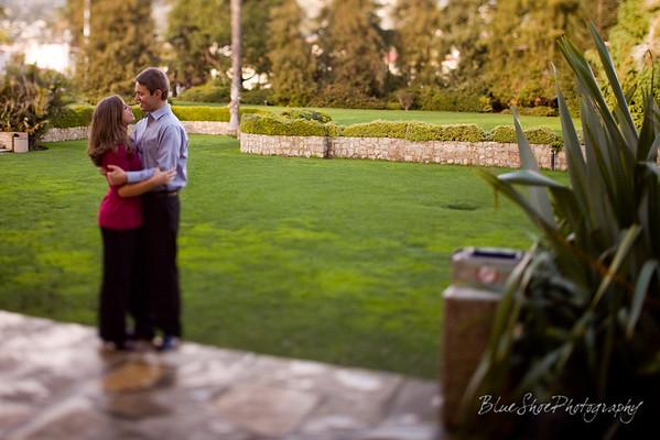 [Highlights] Rob & Angela's Wedding Adventure