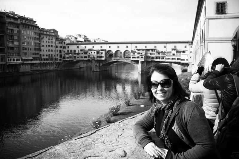 me in florence.jpg