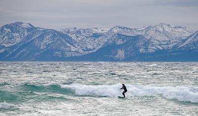 Visit Truckee Tahoe