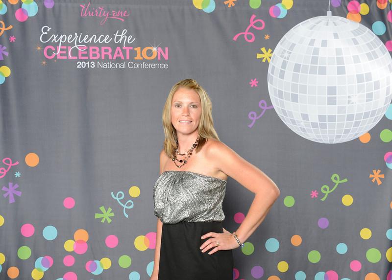 NC '13 Awards - A1-756_41243.jpg