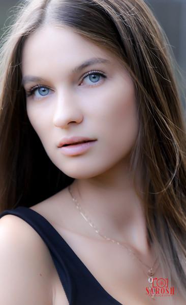 Katherine-17.jpg