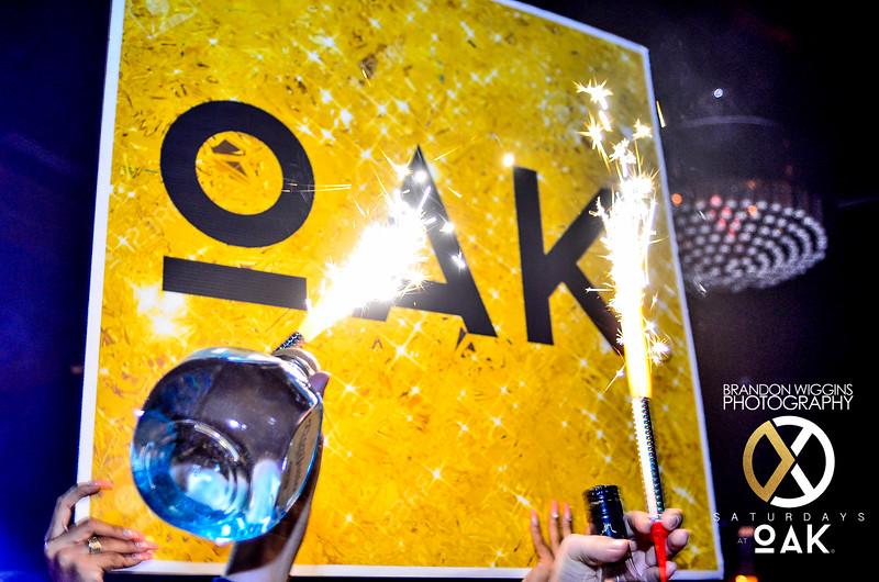 OakNov4-26.jpg