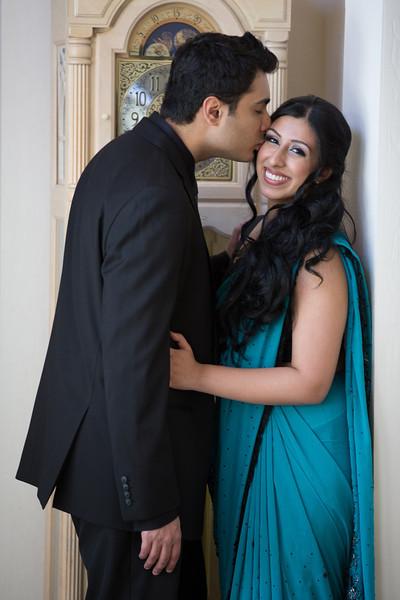 Neha_Harsh_Engagement-126.jpg