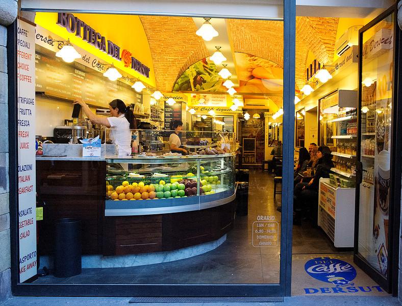 Ital Cafe-12.jpg