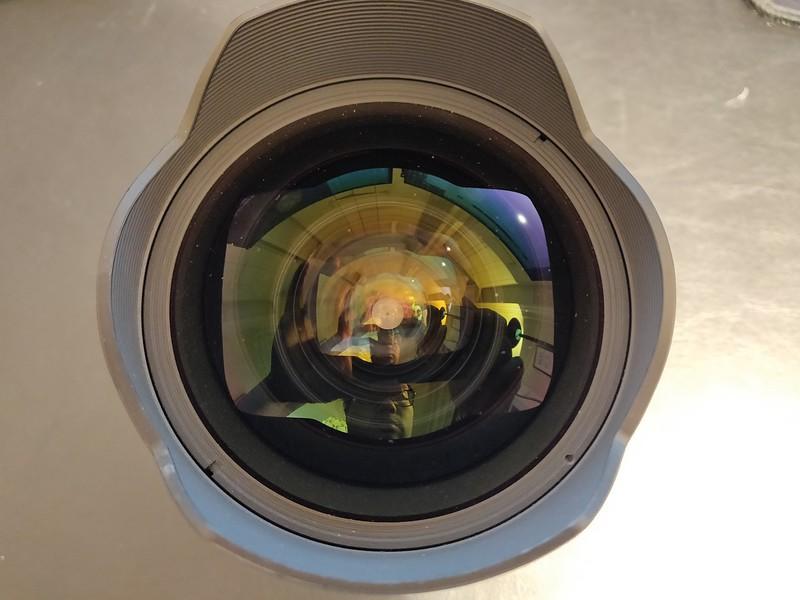Nikon AF-S 14-24 2.8 G ED - Serial 315520 004.jpg